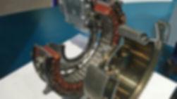 magnet101.jpg