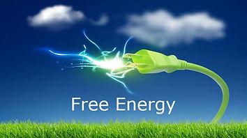energy50.jpg
