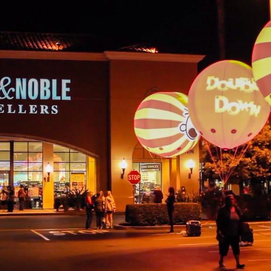 DOWK Balloons.jpg