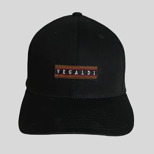 VG Fitted