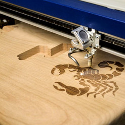 laser engrave.jpg