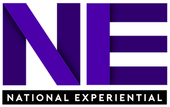 National-Experiential-Letter-Logo_croppe