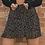 Thumbnail: Speckled Skirt