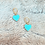 Thumbnail: All Love - Enamel Hearts