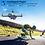 Thumbnail: Drone with 4K UHD Camera