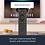 Thumbnail: Fire TV Stick 4K
