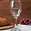 Thumbnail: Personalized Wine Serving Tray + Glasses