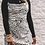 Thumbnail: The Serena Dress