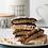 Thumbnail: Biscotti Cookie Gift Basket