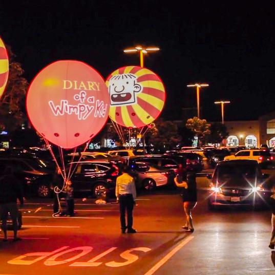 DOWK Balloons 2.jpg