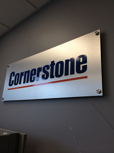 brushed-aluminum-office-sign.jpg