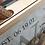 Thumbnail: Wine Cork Keepers