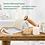 Thumbnail: Massage and Reflexology Kit