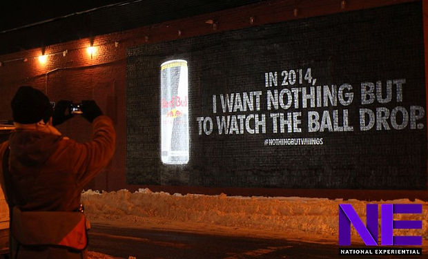 Billboard-Mapping.jpg