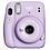 Thumbnail: Fujifilm Instax Mini 11 Instant Camera