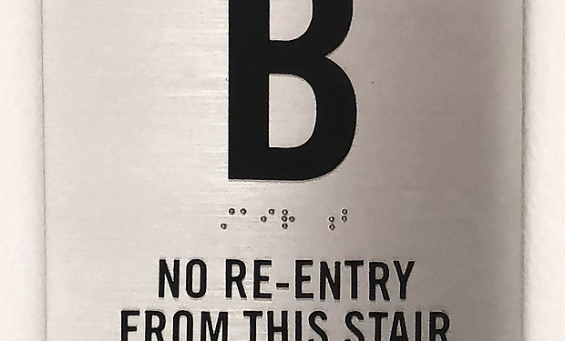 ADA compliant_stair B_braille copy.png