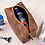 Thumbnail: Mens Toiletry Bag - Personalized