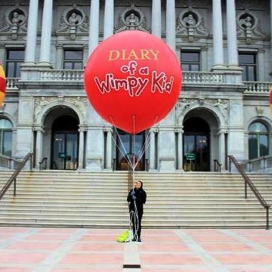 DOWK Balloons-2.jpg