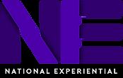 NE_Logo.png