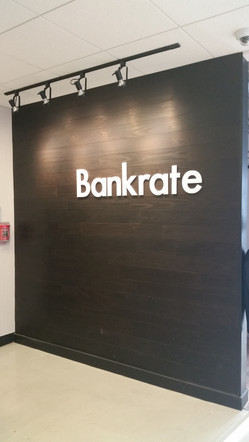 Bankrate 1.jpg