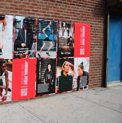 Nike Wild Postings.jpg