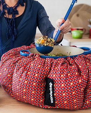 Wonderbag-cooking.jpg