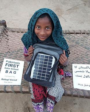 solar school bag.jpg