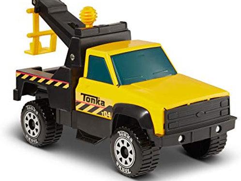 Tier 1 Annual Membership (1 Truck)