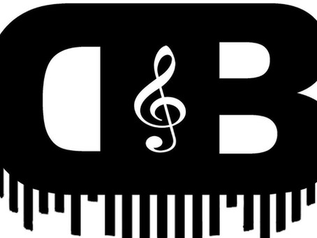 DIRTBEATS MUSIC