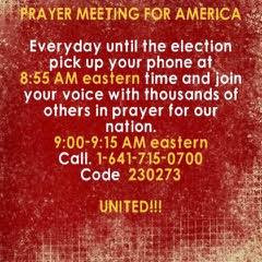 gh15-election-prayer-call