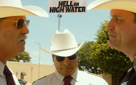 Hell or High Water Still 2.jpg