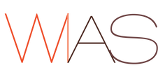 Copy of wias logo.png