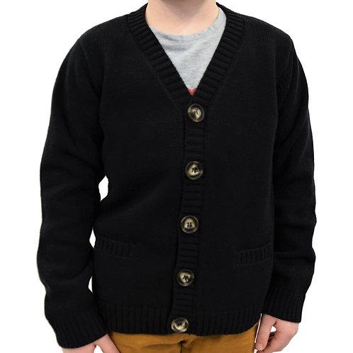 Veste en tricot - Urban (Couleurs variées)