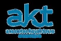 anacortes-kayak-tours.png