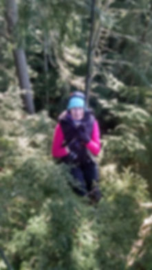 Tree Climbing Lady.jpg