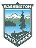 state-parks_edited.png