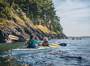 Anacortes-kayaking.jpg