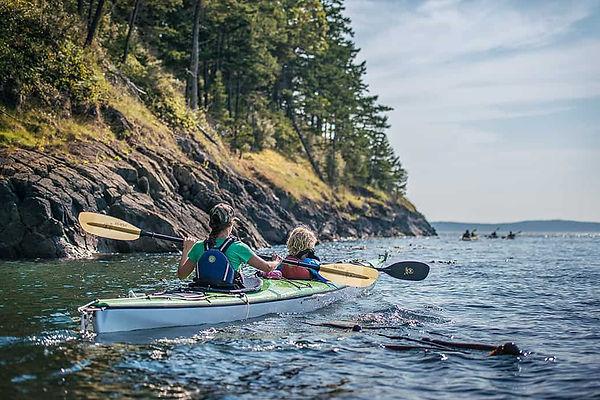 Anacortes-kayaking.jpg