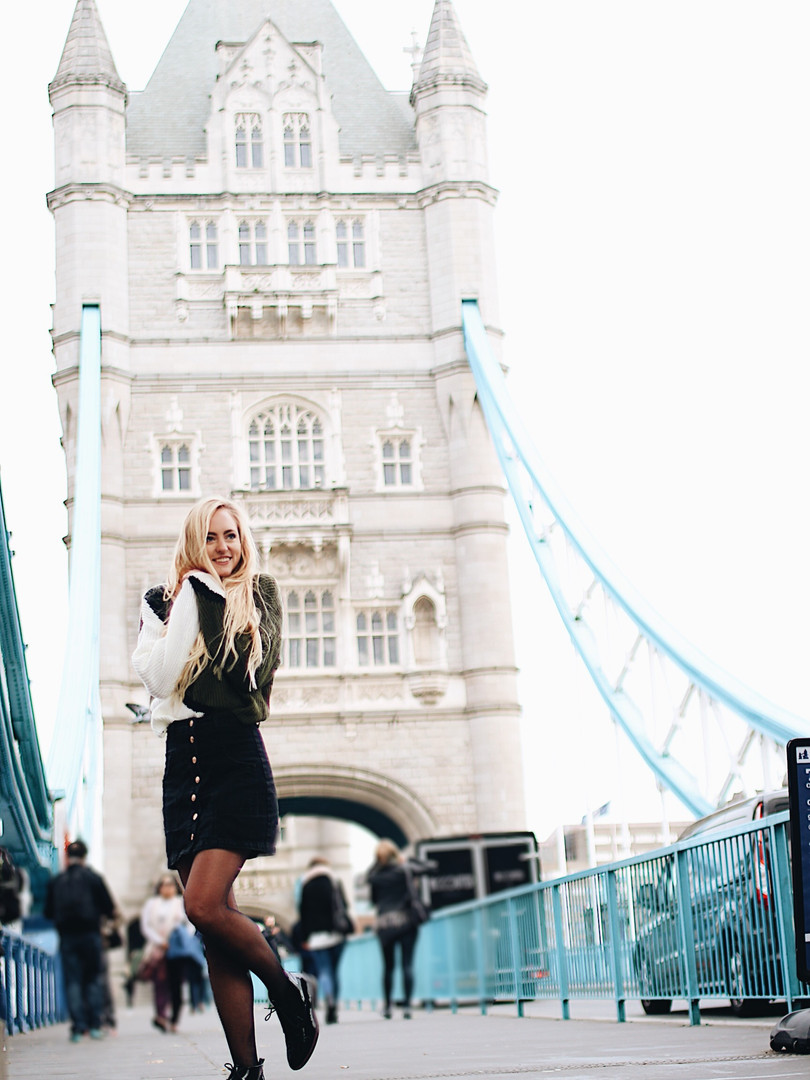 a-little-piece-of-bri-elise-full-time-blogger-entreprenuer-work-from-home-overcome-become-financially-free-bulimia-eating-disorder-instagram-blogging-lightroom-presets