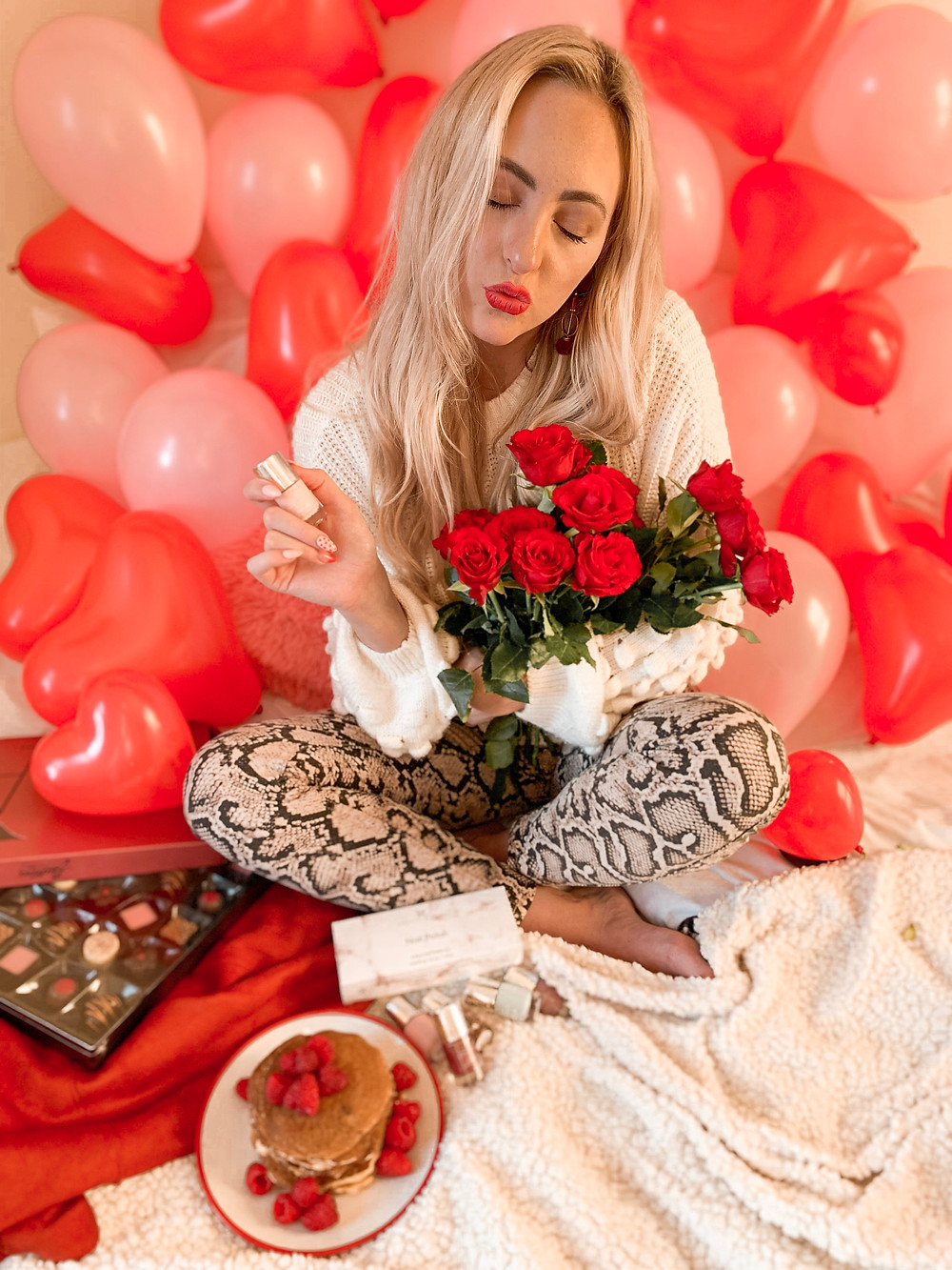 self-love-self-confidence-love-yourself-on-valentines-day-6-ways-to-love-yourself-more