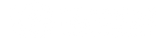 Logo-VVNT-19-trans-wit_Tekengebied-1-350