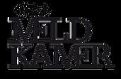 Logo SM 2019.png
