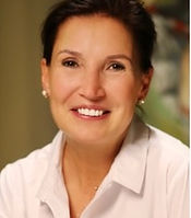 Dr.Dr.Ida-Maria Kisler 2021.jpeg