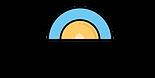 Pjs_And_Panackes_At_Home_Logo_FINAL-01.p