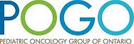 5a01db7cc77d8_POGO logo no tagline.jpg