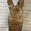Thumbnail: Dolce and Gabbana leopard dress   Size 12❤️