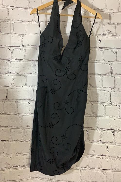 Vivienne Westwood dress size 6-8