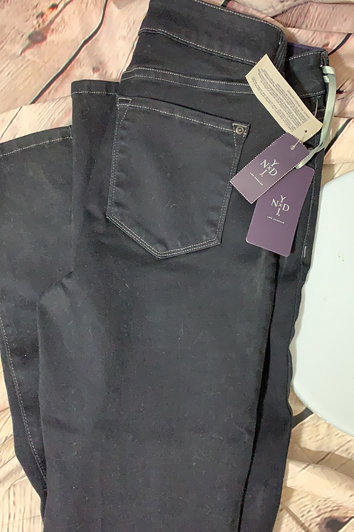 NYDJ Really soft new jeans (rrp £139)