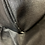 Thumbnail: Vivienne Westwood bag large