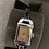 Thumbnail: Gucci watch with receipt